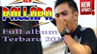 Video GERRI MAHESA duet romantis full album terbaik download MP3, 3GP, MP4, WEBM, AVI, FLV Oktober 2018
