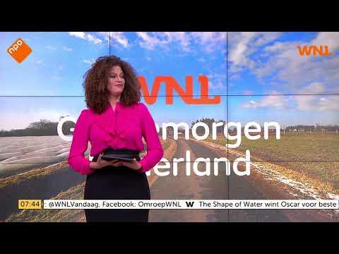 Wierd Duk beschuldigt D66 van opruiing tegen Baudet