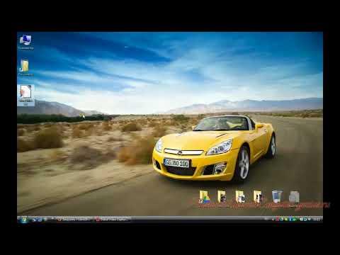 OpenOffice как альтернатива для Microsoft Office Microsoft Office Vs OpenOffice  LibreOffice