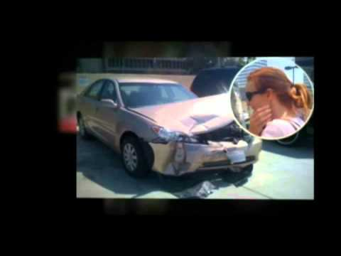 Best Car Insurance Company in New Milford CT is Warwick Age