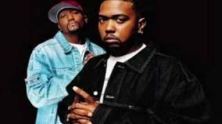 Timbaland feat. Magoo Up Jumps Da Buggie (Remix)