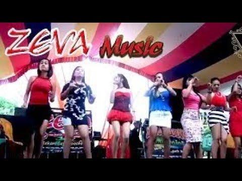Zeva Musik 2018 Doble Sound Musik Lepas Dj Emon 01