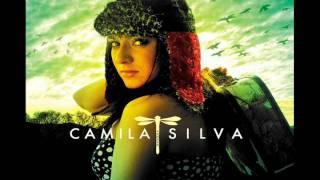 Camila Silva - Distancia