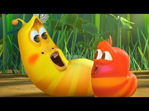 larva---larva-babies-|-larva-2018-|-cartoons-|-comics-|-larva-official