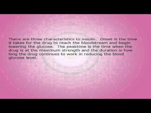 insulin-to-treat-diabetes