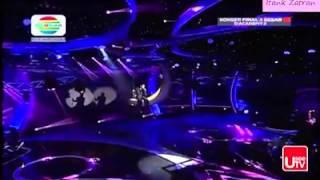 Download lagu Pangeran madura senandung rembulan