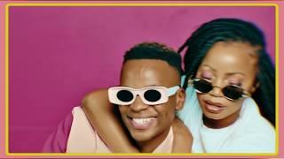 Sheebah X Crysto Panda - Kyoyina Omanya Remix ( Official Video) Latest Ugandan Music 2020 HD