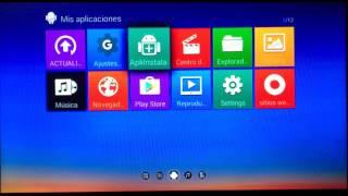COMO INSTALAR NETFLIX EN SMART TV VIOS 32''