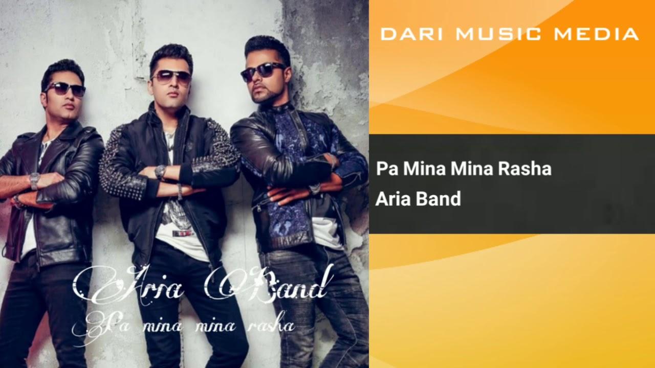 Download ARIA BAND - PA MINA MINA RASHA