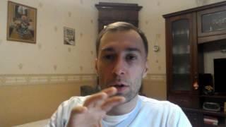 Видеоотзыв от эзотерика Ивана Сереброва.