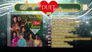 Joget Duet Asmara CD2