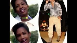 Bagupfusha Ubusa Remix by King James ft.Princess Priscilla New Rwandan music Ugrecords1