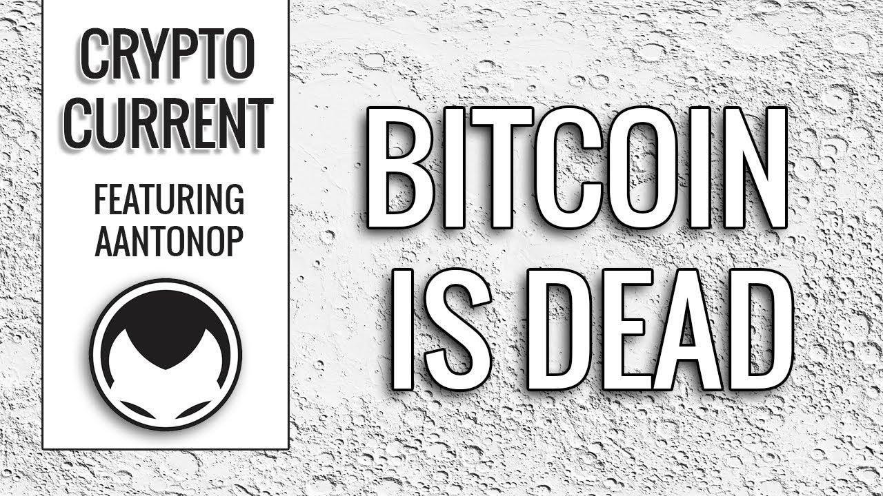 bitcoin dkb brokeris btc suma