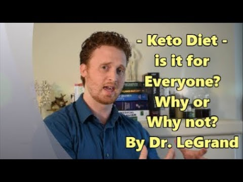 keto-diet---is-it-right-for-everyone?