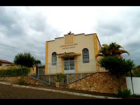 Seritinga Minas Gerais fonte: i.ytimg.com