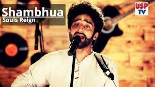 Shambhua   Chita Tera Chola Kala Dora O Shambua   Himachali Folk Song   Souls Reign Band