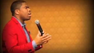 real talk radio prophelying lying on god the brian carn story