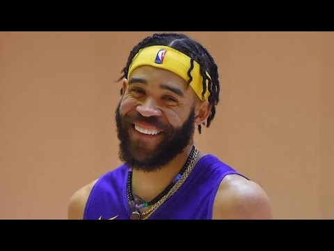 10 NBA Player Commercials You Have Not Seen ►1