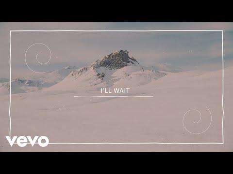 """Kygo & Sasha Sloan - New Song """"I'll Wait"""""""