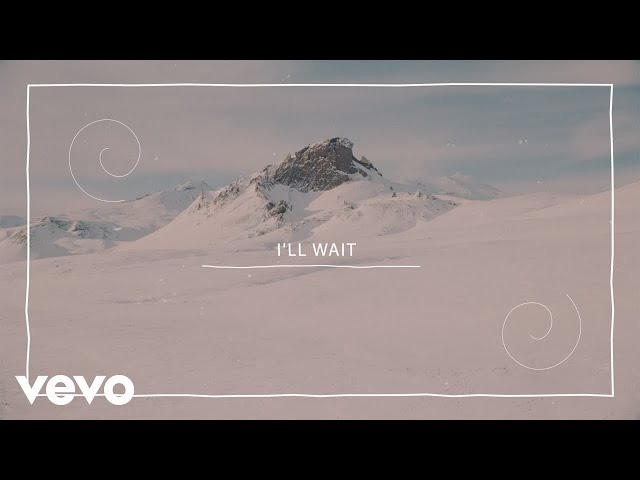 mumford and sons i will wait free mp3 download 320kbps
