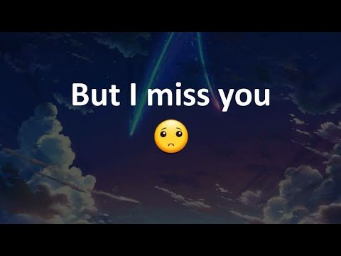 Best Love Miss You Whatsapp Status Video Tamil Love Quotes