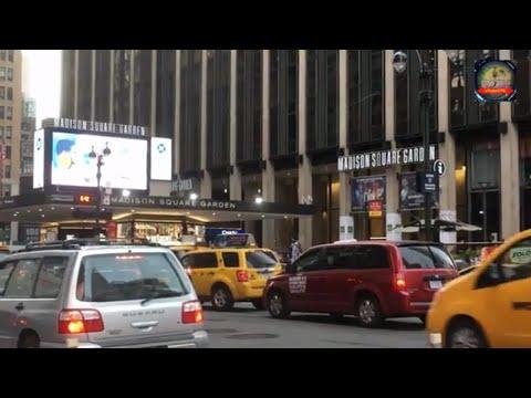 New York City Travel Guide | uTubeCTG