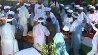 Saifi Mehfil Sukkur [5]