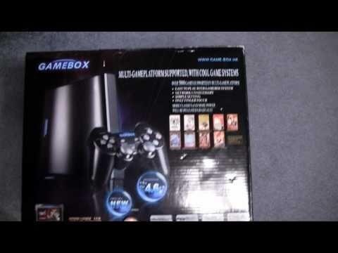 Игровые приставки PS 3 ozonru