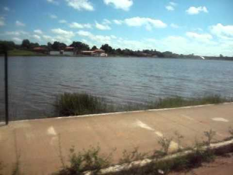 São Domingos do Maranhão Maranhão fonte: i.ytimg.com