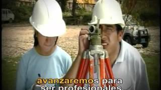 Himno - Universidad Alas Peruanas