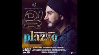 Palazzo Kulwinder Billa Remix Deejay Rajan DHOL MIX