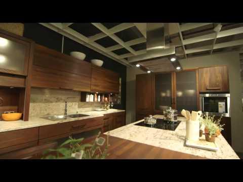 Möbel Kraft: Küchen