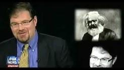 Progressivism Glenn Beck 3; Vapaus tai Kuolema - vallankumouksellisten kansanmurhat