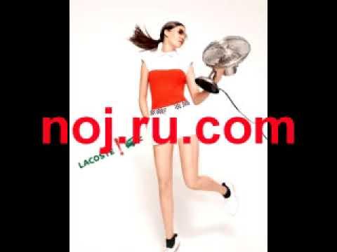 модная белорусская одежда интернет магазин