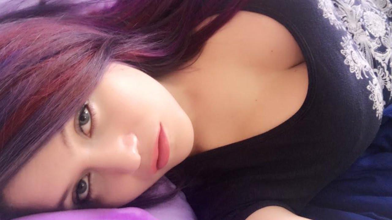 Garota de programa de sp na minha webcam luna 10