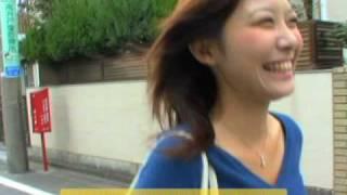 青山キャンパスには憧れちゃいます!