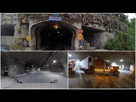 Trailer do filme Abrigo Nuclear