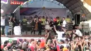 EDOT ARISNA - SAVALA MUSIC JEPARA - SAYANG