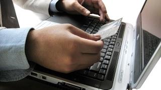 دراسة: 87% من السعوديين يستخدمون الخدمات المصرفية عبر الإنترنت والجوال