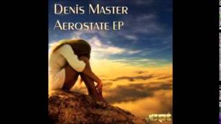Denis Master - Aquarium (Original Mix)