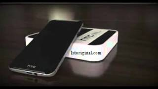 Mobile Phones 2016