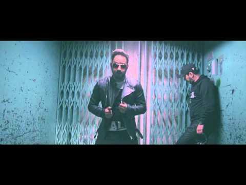 Mario Joy - California - Official Video Clip