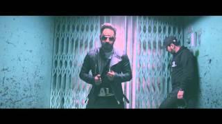 Mario Joy - California - Video Clip