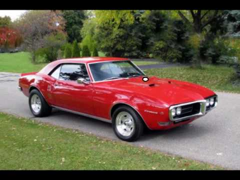 Classic Cars for sale Slideshow  YouTube