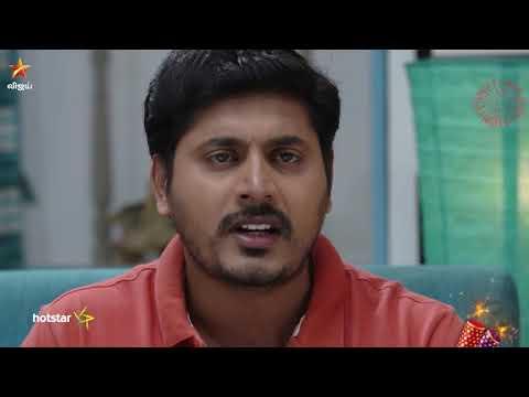 Ponnukku Thanga Manasu 05-11-2018 to 09-11-2018 Vijay Tv Serial Promo