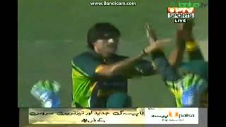 SA Innings Full Highlights - Pakistan Vs South Africa 3rd ODI PAK Vs SA 6 Nov 2013