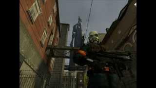 Half-Life 2 Beta Main Theme mp3