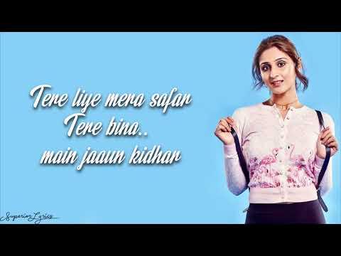 Download Lagu  Vaaste - Dhvani Bhanushali, Nikhil D'Souza s Mp3 Free