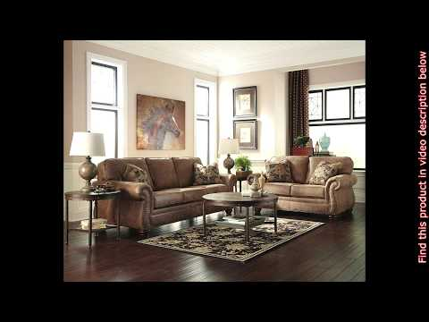 Ashley Furniture Signature Design Larkinhurst Sofa