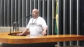 Baixar Luiz Alves falando no Dia da Umbanda